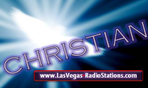 Christian Contemporary Radio Stations