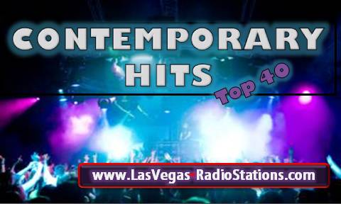 Contemporary Hits Radio Stations
