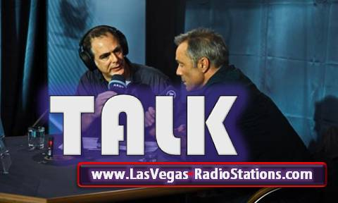 Talk and News Radio Stations